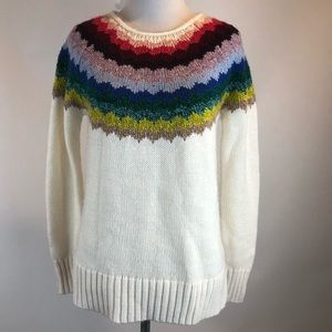 American Eagle Outfitters Ahh Mazing Soft Sweater